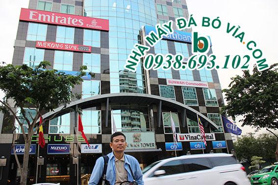 bidibook-trang-sach-than-ky