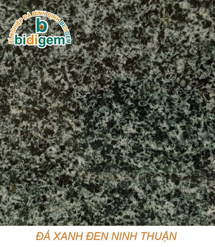 Xí nghiệp đá bình định bidigem