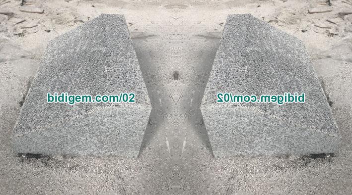 assets/admin/postjob/20180904_12_47_31da-bo-via-den-binh-dinh-kho-lua.jpg