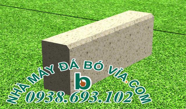 assets/admin/postjob/bo-via-bon-hoa-mau-vang-20200403_12_02_26.jpg