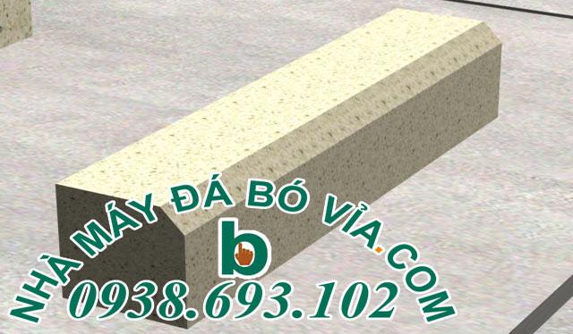 assets/admin/postjob/da-bo-mau-vang-20-20-20200403_12_05_00.jpg