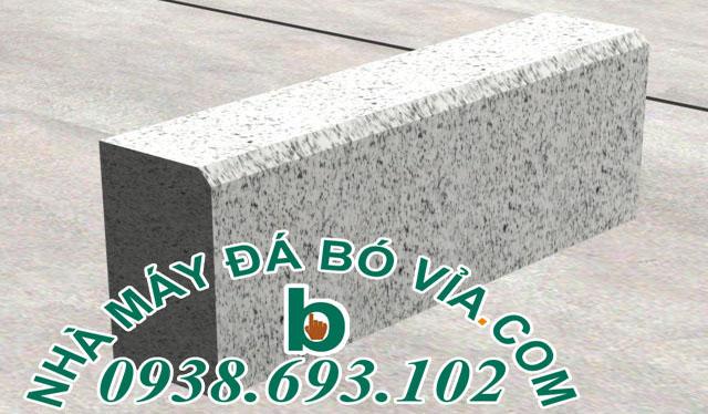 assets/admin/postjob/da-bo-via-bon-hoa-20-40-20200403_12_19_42.jpg