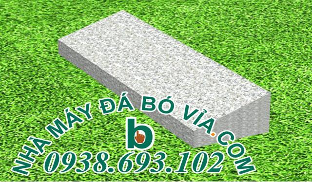 assets/admin/postjob/da-bo-via-trang-binh-dinh-145-20200403_16_41_17.jpg