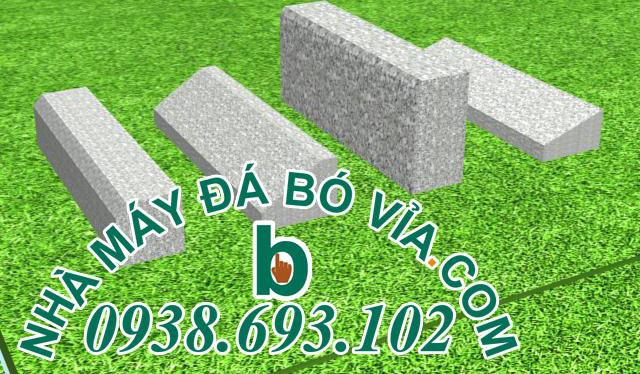 assets/admin/postjob/da-bo-via-trang-binh-dinh-20200403_16_40_56.jpg