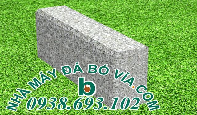 assets/admin/postjob/da-bo-via-trang-bon-hoa-ok-20200403_16_41_59.jpg
