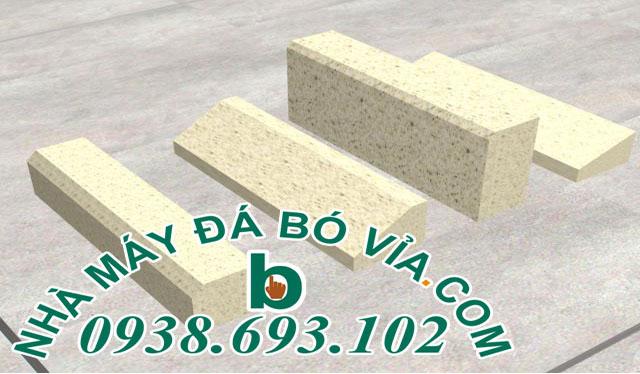 assets/admin/postjob/nha-may-da-bo-via-mau-vang-20200403_12_09_21.jpg